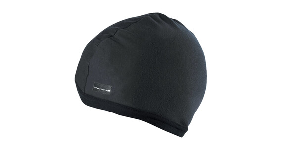 Endura Thermolite Kopfbedeckung Schwarz